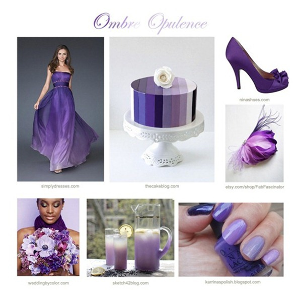 collagepurpleombre_thumb3
