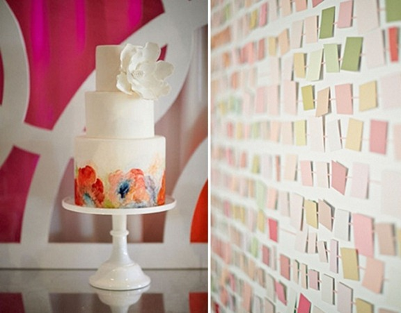 bloved-uk-wedding-blog-its-all-in-the-details-watercolour-wedding-how-to-style-your-wedding-3