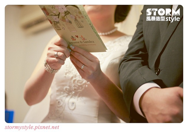 Jerome_Sandra_Wedding_0324