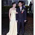 debbie結婚18.jpg