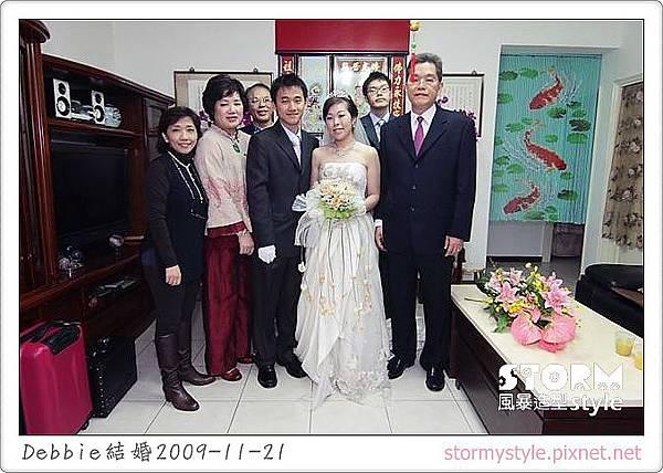 debbie結婚2.jpg