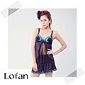 lofan130.jpg