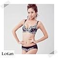 lofan122.jpg