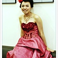 Jessie100_nEO_IMG.jpg