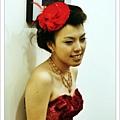 Jessie103_nEO_IMG.jpg