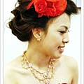 Jessie106_nEO_IMG.jpg
