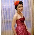 Jessie63.jpg