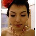 Jessie64.jpg