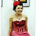 Jessie97_nEO_IMG.jpg