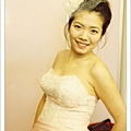 Jenny1.jpg