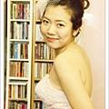 Jenny10.jpg