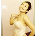 Jenny3.jpg