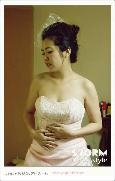 Jenny46.jpg