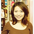 Jenny99.jpg