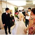 宴客_099.jpg