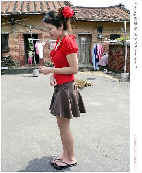 sunny婚紗拍攝_005.jpg