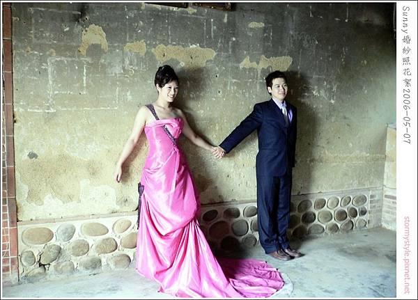 sunny婚紗拍攝_007.jpg