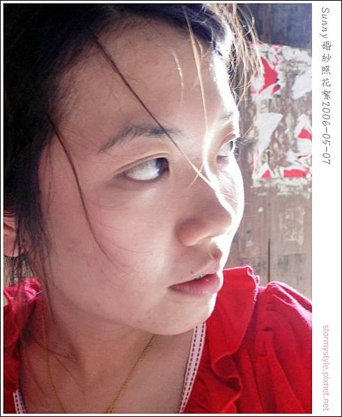 sunny婚紗拍攝_012.jpg