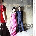 sunny婚紗拍攝_013.jpg