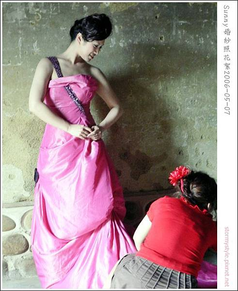 sunny婚紗拍攝_014.jpg