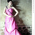 sunny婚紗拍攝_015.jpg