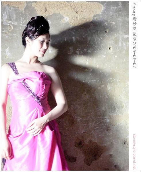 sunny婚紗拍攝_020.jpg