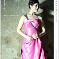 sunny婚紗拍攝_024.jpg