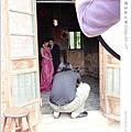 sunny婚紗拍攝_027.jpg