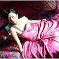 sunny婚紗拍攝_041.jpg