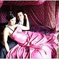 sunny婚紗拍攝_053.jpg