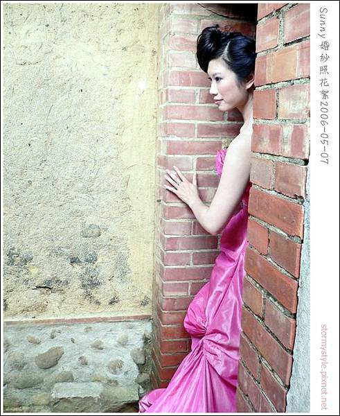 sunny婚紗拍攝_063.jpg