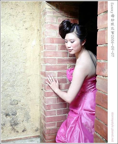 sunny婚紗拍攝_064.jpg