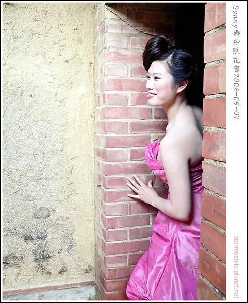 sunny婚紗拍攝_065.jpg