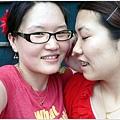 sunny婚紗拍攝_073.jpg
