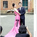sunny婚紗拍攝_077.jpg