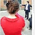 sunny婚紗拍攝_084.jpg