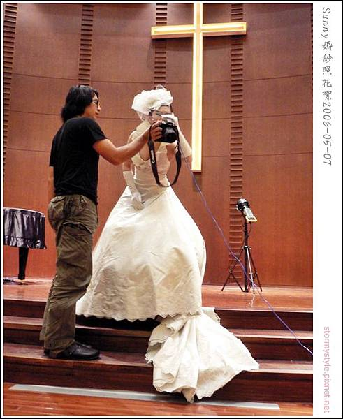 sunny婚紗拍攝_093.jpg