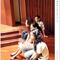 sunny婚紗拍攝_096.jpg