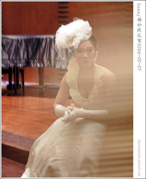 sunny婚紗拍攝_098.jpg