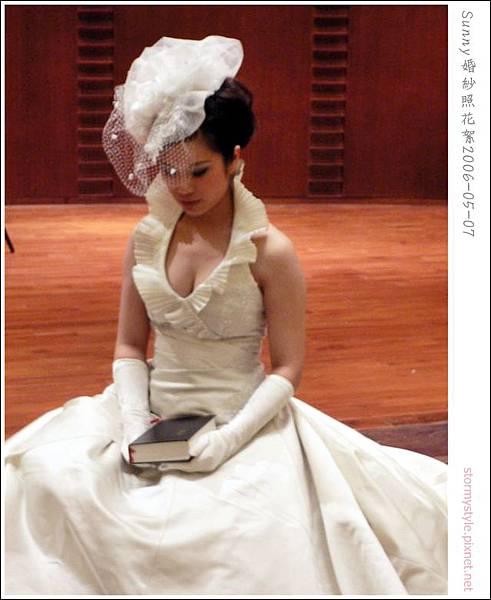 sunny婚紗拍攝_104.jpg