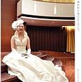 sunny婚紗拍攝_105.jpg