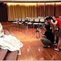 sunny婚紗拍攝_107.jpg