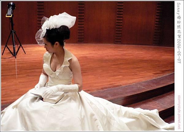 sunny婚紗拍攝_108.jpg