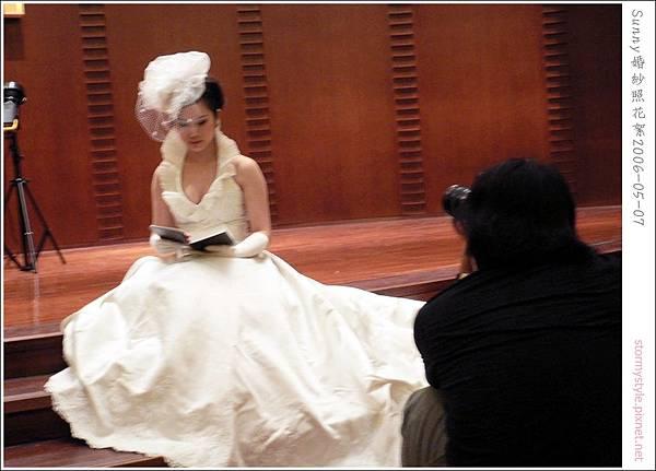 sunny婚紗拍攝_111.jpg