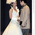 sunny婚紗拍攝_116.jpg