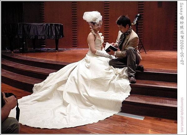 sunny婚紗拍攝_120.jpg