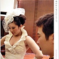 sunny婚紗拍攝_131.jpg