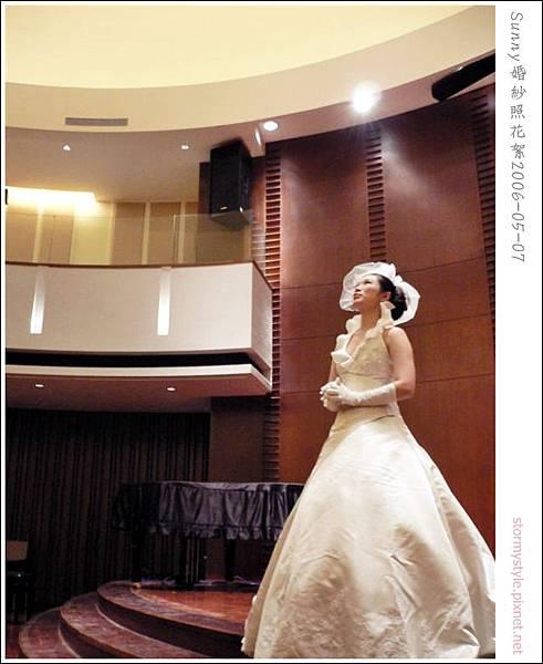 sunny婚紗拍攝_141.jpg