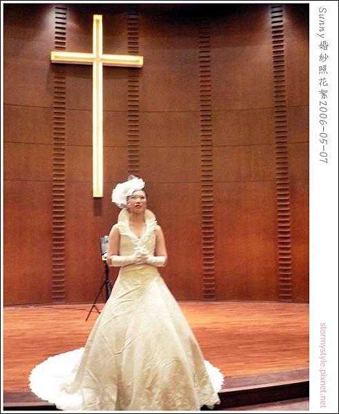 sunny婚紗拍攝_144.jpg