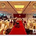 Aileen Wedding